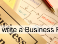 6. Why Write a Business Plan