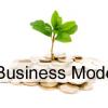 1. Business Model