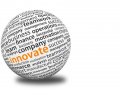 44. Organization Innovation Management for Change