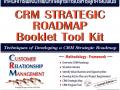 51.CRM Strategic Roadmap