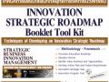 52.Innovation Strategic Roadmap