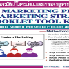 67. Modern Marketing and Marketing Strategy