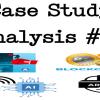75. Case Analysis #3