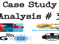 75. Case Analysis #3