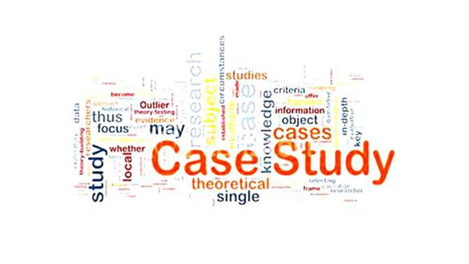 48. Case Analysis #1 | Business Plan Business Model And Busines