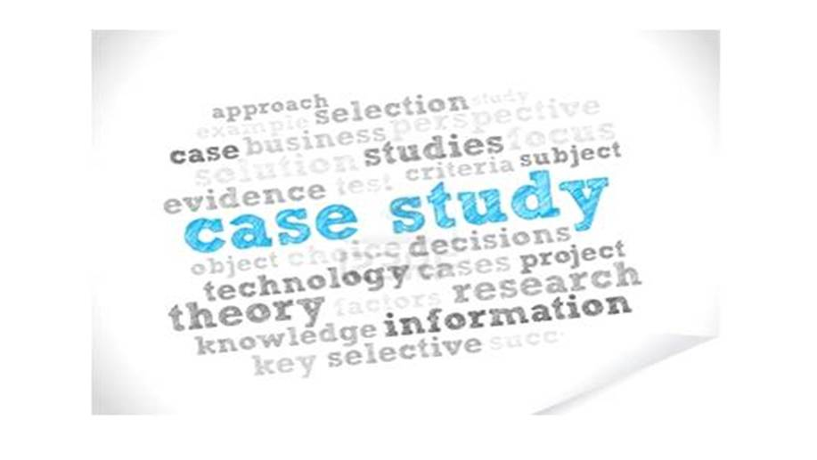 case analysis 2