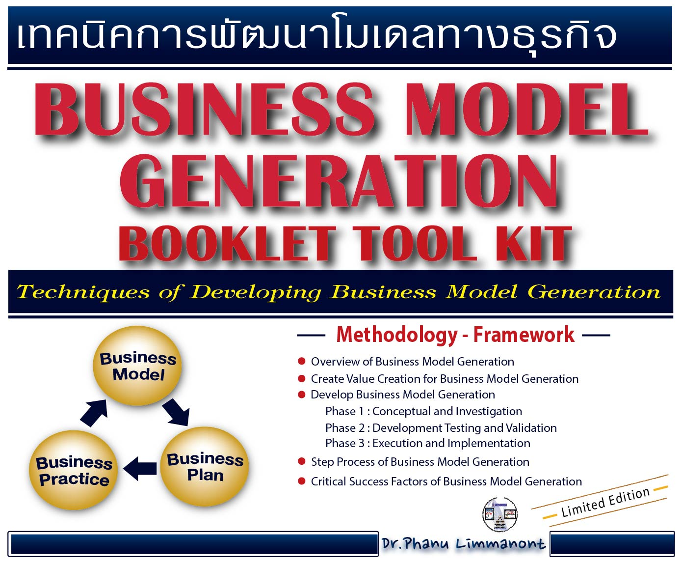 e business types essay Check this list of fresh and intriguing business essay questions to choose those that truly interest you home how it works pricing samples faq contact us blog here are 5 types of business essays topics you should never use if you want to succeed and get a high grade on your academic.